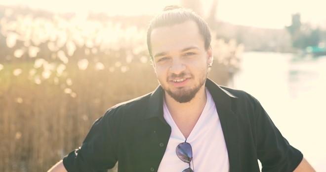 Kurtalan Ekspres'in çıkış şarkısını yazan Barış'ın klibi yayınlandı