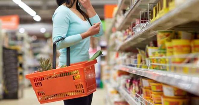 Market ve bakkalların çalışma saatlerine yeni düzen