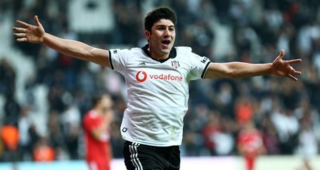 Güven Yalçın'ın transfer bedeli açıklandı