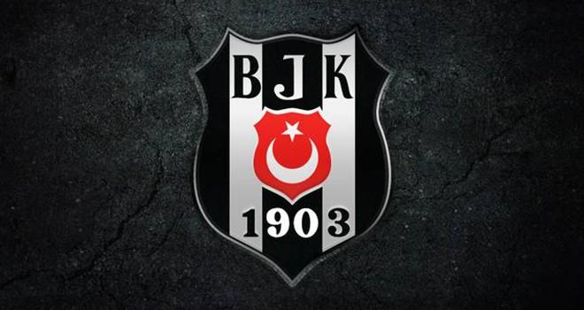 Beşiktaş'tan Olağanüstü Seçimli Genel Kurul Toplantısı'na çağrı