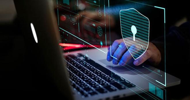 Web sitelerinin güvenliğini sağlamak için 5 ipucu