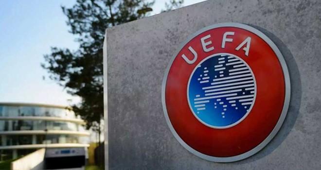 Beşiktaş bastırdı, UEFA, TFF ve transferler için soruşturma başlatıyor