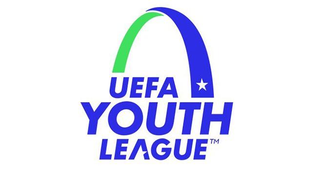 Beşiktaş'ın Genç Takımı'nın UEFA Gençlik Ligi Fikstürü açıklandı