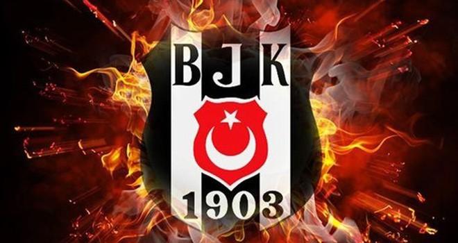 Beşiktaş'ta flaş gelişme! İki isim kadro dışı