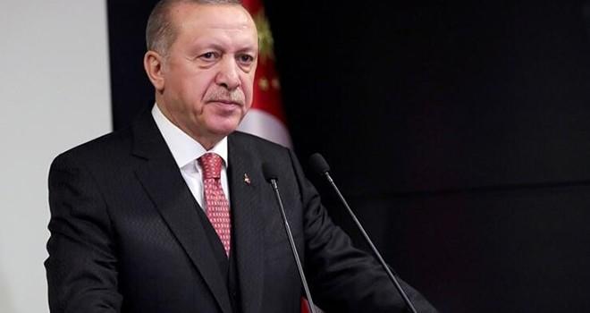 Cumhurbaşkanı Erdoğan'dan açıköğretim psikoloji lisans programları kararı