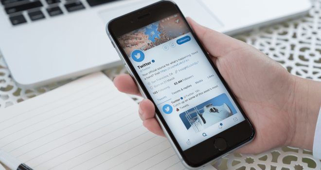 Twitter'dan yalan habere çözüm geliyor