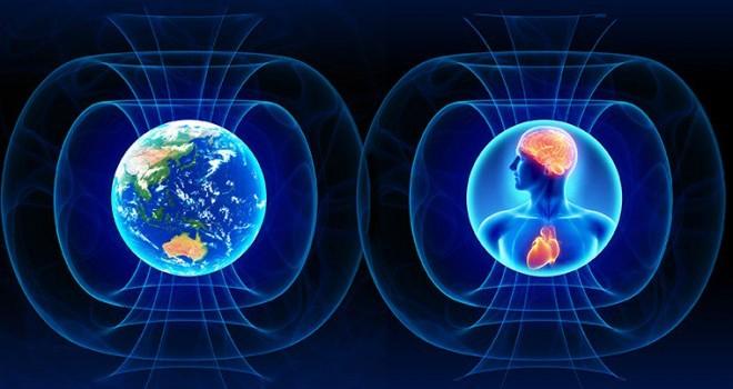 Elektromanyetik alanlar artacak