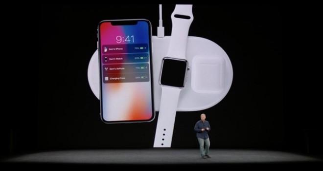 Apple'dan Türkiye'ye zam