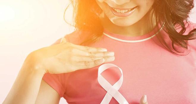 Meme kanserinde bu 15 gerçeği biliyor musunuz?