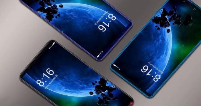 Uygun fiyatlı telefon, Xiaomi Mi 3 incelemesi