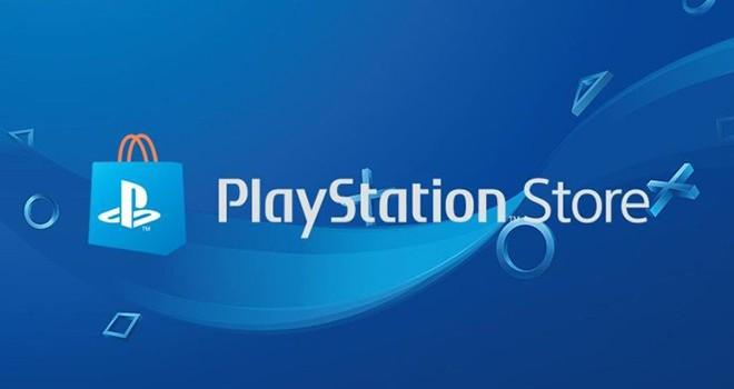 PlayStation oyunlarında dev indirim