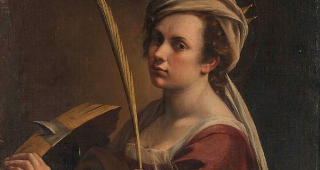 17. yüzyılın kadın sanatçısının eserine 4,8 milyon dolar