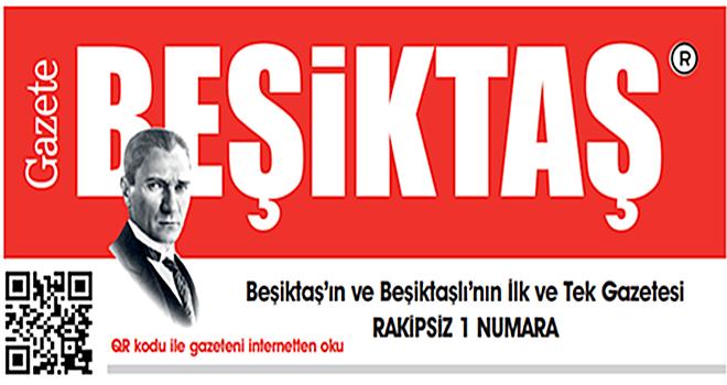 Bünyesinde milyonlarca haberi bulunduran Türkiye'nin en eski haber sitesi yenileniyor