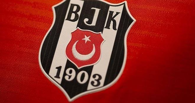 Beşiktaş'a 12 milyon Euro limit