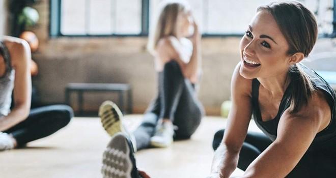 Spor sakatlanmalarını önlemek için bunlara dikkat ediyor musunuz?