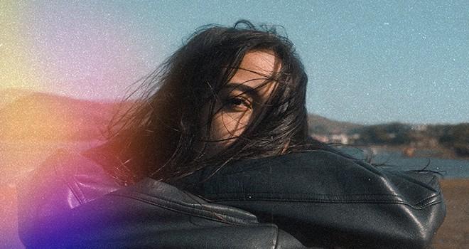 Idyl, yeni şarkısını dinleyiciyle buluşturdu: Vazgeçme