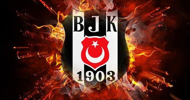 Beşiktaş'tan taraftara 3 sürpriz transfer