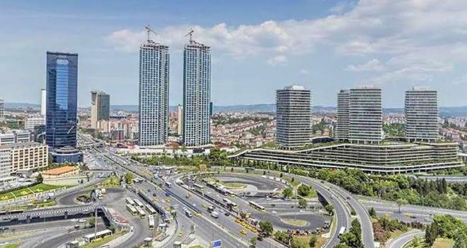 Beşiktaş'ta yapımı yıllardır devam eden Rezidanskondu'da ağır suçlamalar