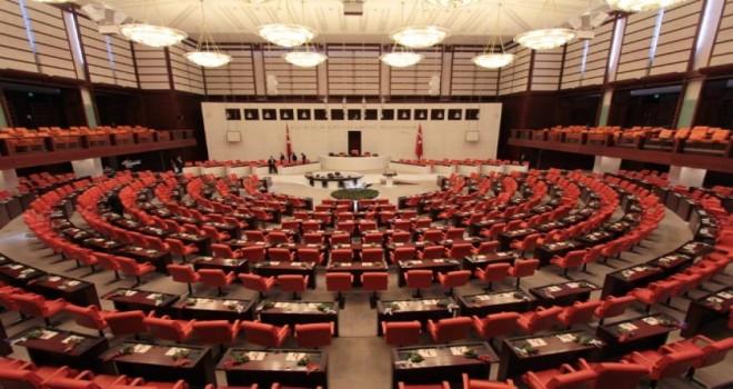 Beşiktaş'ı temsil edecek siyasiler belli oldu