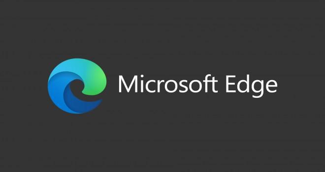 Microsoft Edge video oynatma sorunu