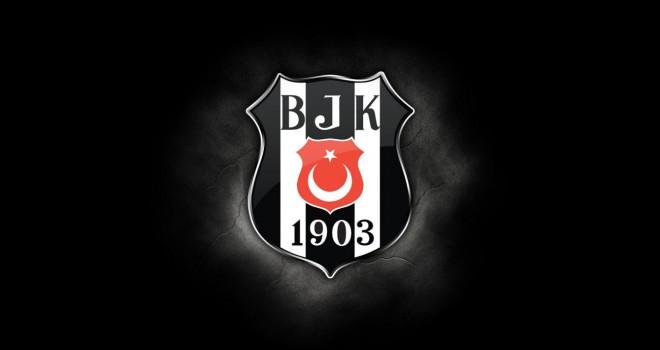 Beşiktaş - Ajax maç detayı