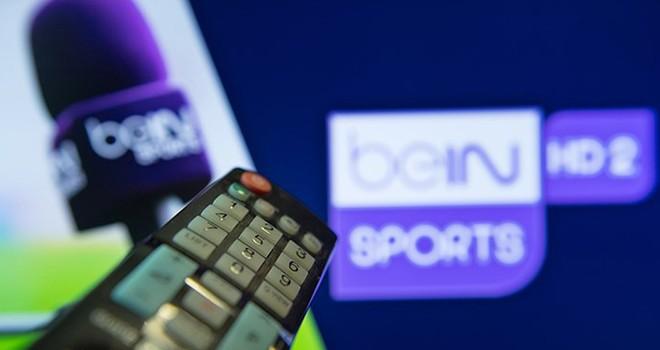 beIN Sports Türkiye pazarından çekiliyor mu?