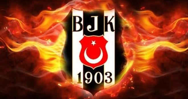 Beşiktaş Türkiye'de bir ilke imza atıyor