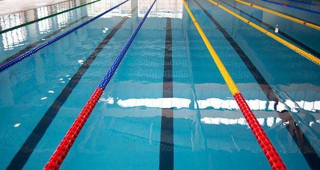 Bakanlık, spor tesislerinde uygulanacak önlemleri açıkladı