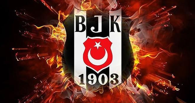 Beşiktaş'ta istenmeyen oyuncu sıkıntısı