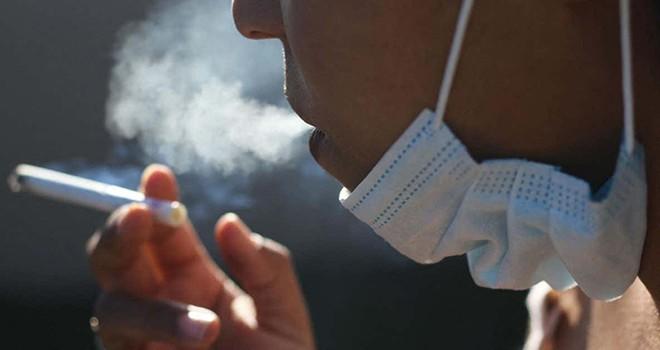 İçişleri Bakanlığı açıkladı! 81 ilde sigara içmek yasaklandı