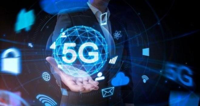 5G'nin sağlık üzerindeki etkileri