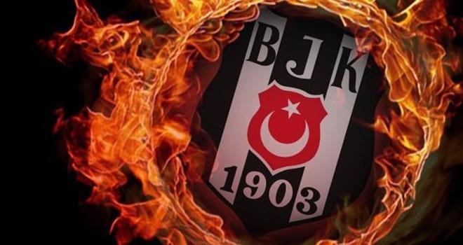 İşte Beşiktaş'ın transfer listesi!