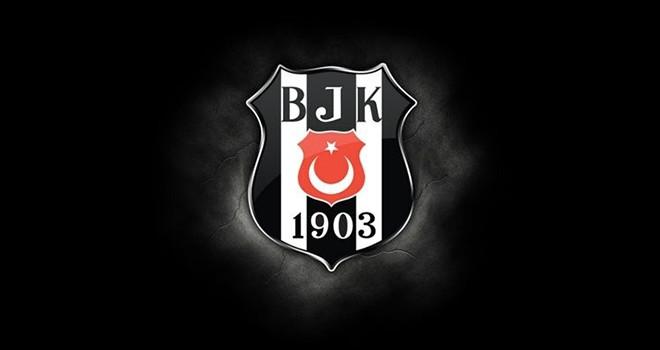 Beşiktaş'tan  Kayserispor açıklaması
