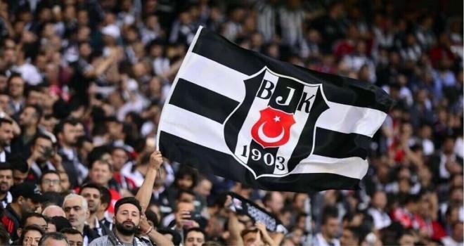 Beşiktaş daha iddialı başladı