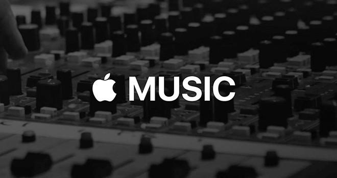 Apple'dan müzisyenlere 50 milyon dolar bağış