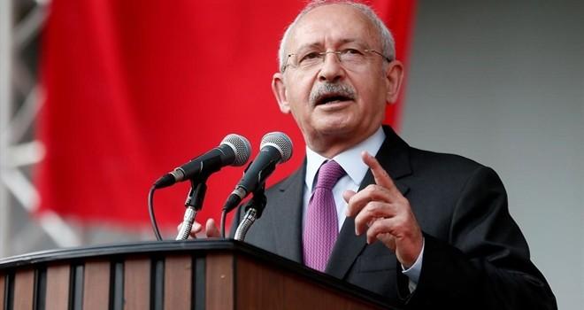 Türkiye ağır bir ekonomik krizin göbeğinde
