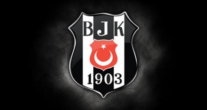 Ziraat Türkiye Kupası maçının kadrosu belli oldu
