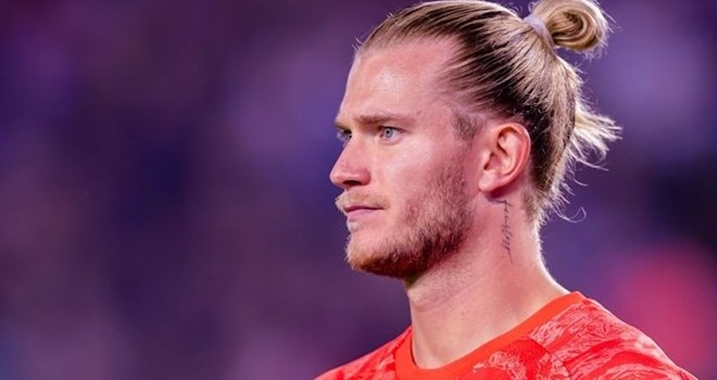 Karius, Beşiktaş'ın bonservisini almasını istiyor