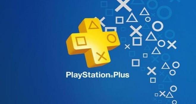 PS Plus ücretsiz ekim oyunları belli oldu