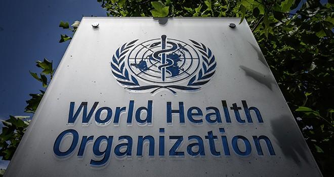 DSÖ'den ülkelere sert uyarı: Epidemiyolojik salaklık