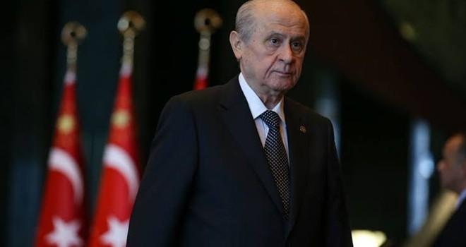 Türkiye'ye ekonomik savaş açıldı