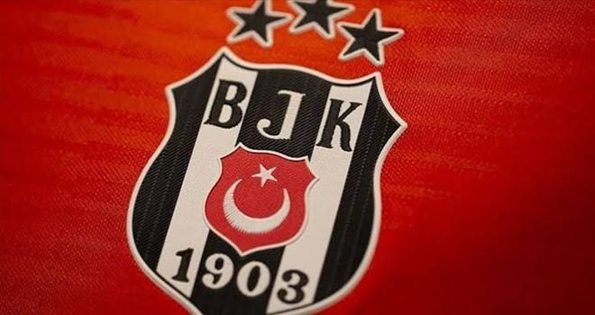Her alanda Beşiktaş'a destek olacağız