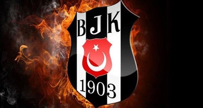 Beşiktaş'ta iki aylık maaştan feragat