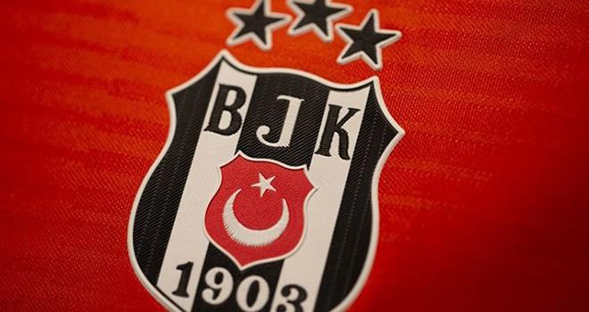 Beşiktaş yönetiminden geri adım