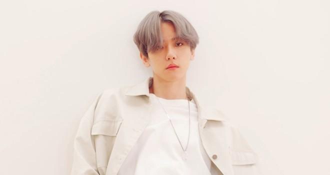 EXO'dan Baekhyun solo çıkışı için hazırlanıyor