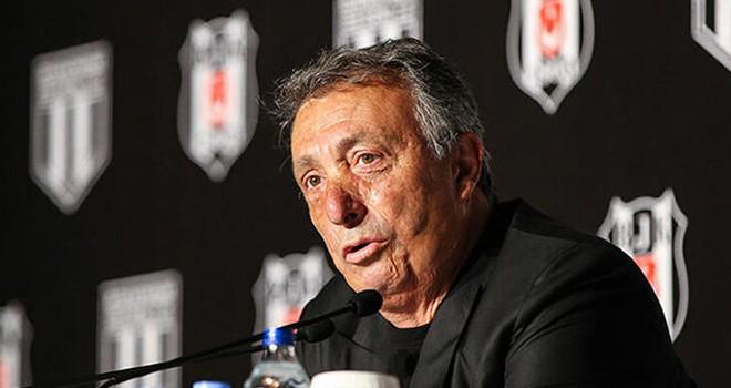 Bir tek Ruiz mi parasını alamadı? Peki biz kulüpler para alabildik mi?