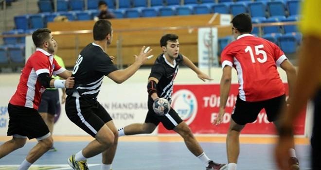 Kartal İstanbul şampiyonu