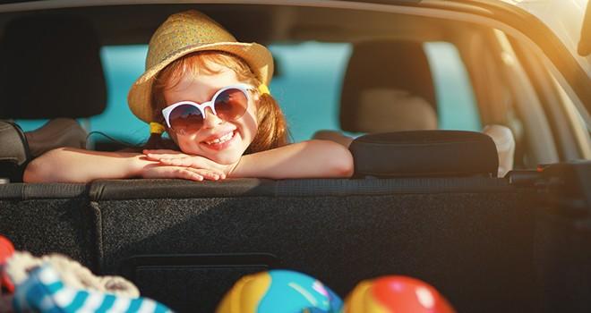 Çocuklu aileler için yeni normalde 10 tatil kuralı