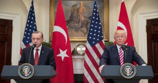 Türkiye-ABD geriliminin, ülkede ve dünyada yansımaları