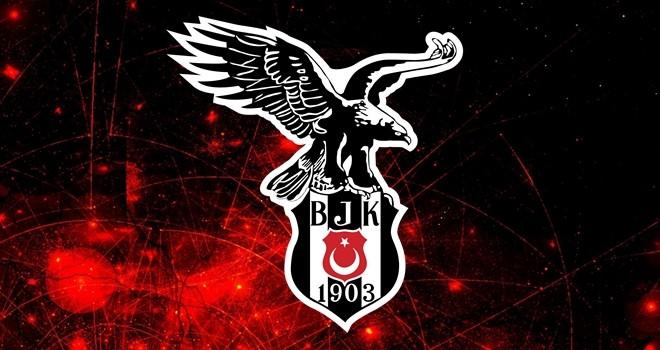 Beşiktaş'ta flaş transfer gelişmeleri